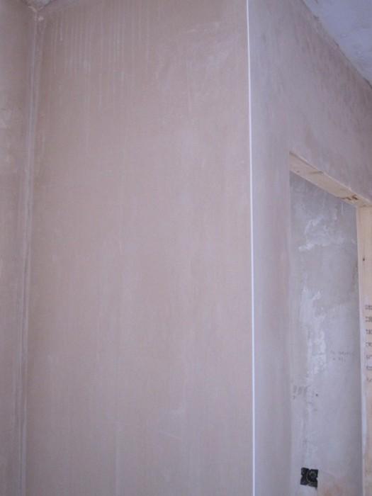 Reforma completa de mi piso p gina 8 for Mi reforma