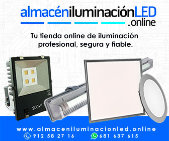 almacéniluminaciónled.online