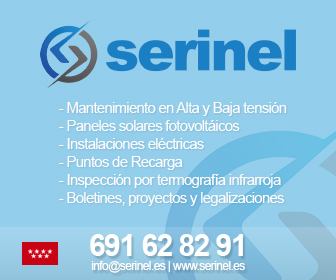 serinel.es
