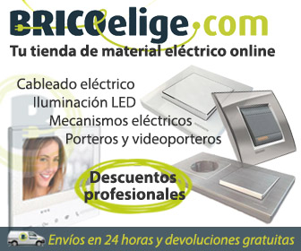 Bricoelige.com